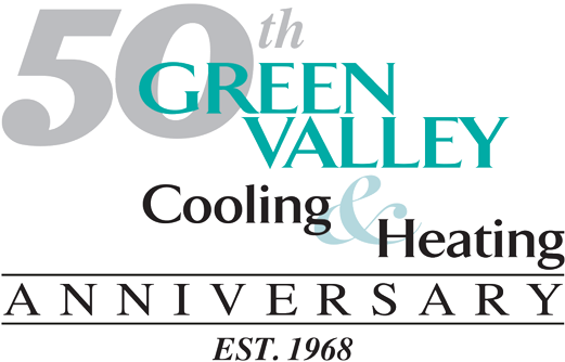 Green Valley Cooling & Heating