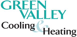 green valley cooling u0026 heating
